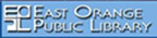 East Orange public library logo2