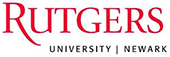 Rutgers University Newark logo jan 2016 170