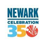 SGD.Newark350.Logo%28hi-res%29-01