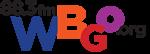 WBGO logo_2015 150 px