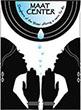 maat_center_logo 110 px