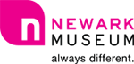 newark museum logo 150 px