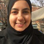 Khawla Al-Olefi2